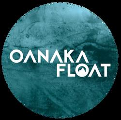 Oanaka Float logo web-01 copy
