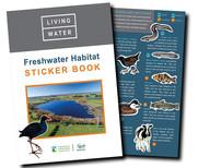 Bird-sticker-book.jpg
