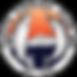 UCAC Logo.jpg