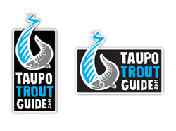 Taupo trout guide logo.jpg