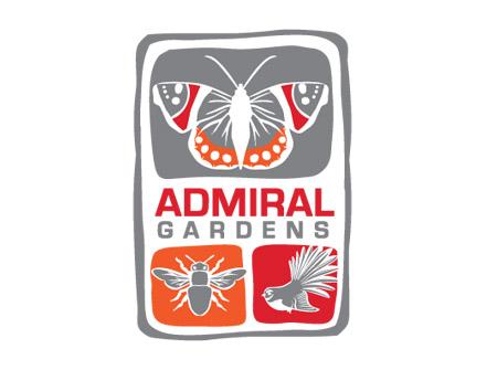 Admiral gardens logo.jpg