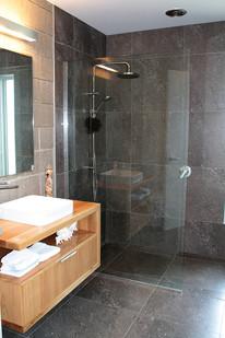 bathroom-vanity-waikato.jpg