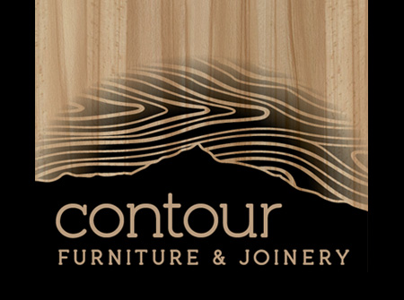 contour furniture joinery logo.jpg
