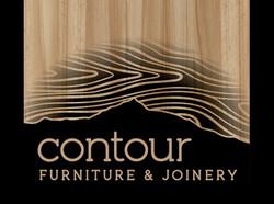 contour furniture joinery logo.jpg