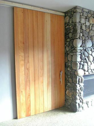 interior-doors-waikato.jpg