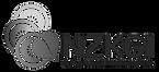 NZKGI%20WIX_edited.png