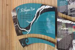 Whanganui river panel.JPG