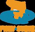 Fishy Steve Logo 2019-04.png