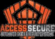 Acesssecure web-09.png