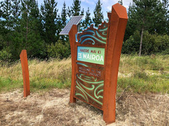Wairoa-Signage.jpg