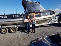 thames fishing.jpg