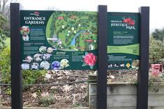 garden-park-map.jpg