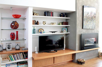tv-cabniet-design.jpg