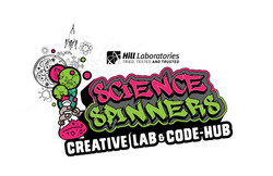 Science Spinners 2018 logos-01