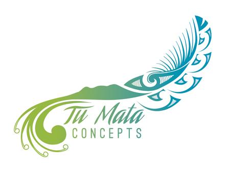 Maori logo.jpg