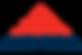 logo-altherm-desktop.png