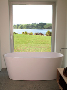 bathroom-design.jpg
