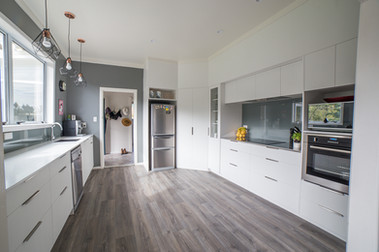 hamilton-kitchen.jpg