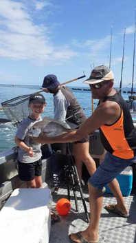 kid friendly fishing coromandel.jpg