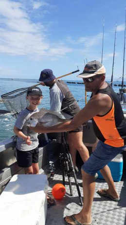 kid friendly fishing coromandel.jpg