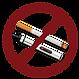 smoke-free-vape-icon.png