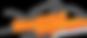 Snapper-Express-logo.png