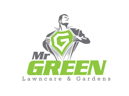 mr green logo.jpg