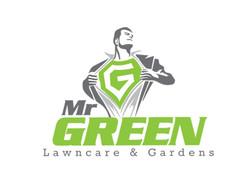 mr green logo.jpg