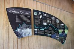 whanganui river signs.jpg