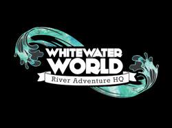 Whitewater world.jpg