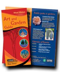 guide-book.jpg
