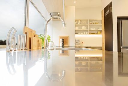 high-quality-kitchens-waikato.jpg