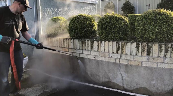 outdoor_cleaning.jpg
