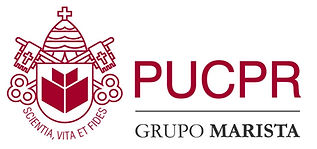logo_pucpr_horizontal_edited.jpg