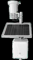 pluviometrica solar pl1 2.png