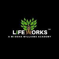 Life Works Academy Logo