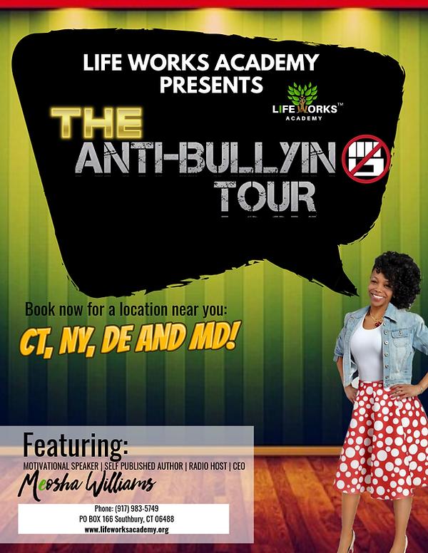 Anti Bullying Tour.png