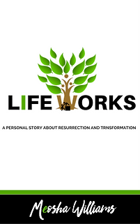 Life Works Book