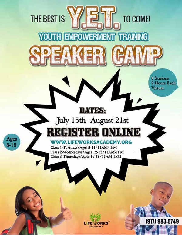 SPEAKER CAMP.jpg