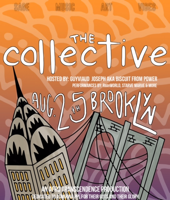 the collective final