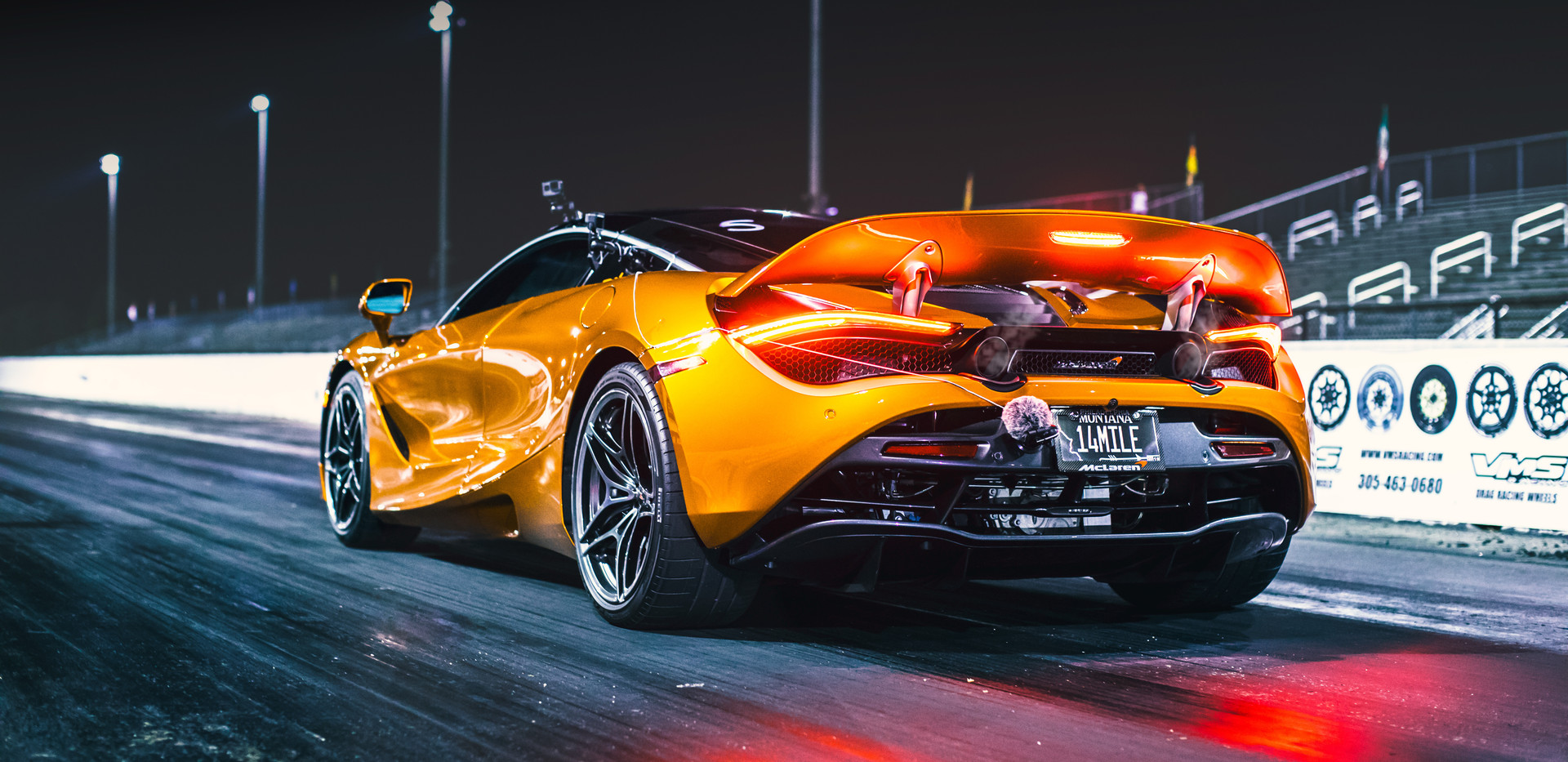 Mclaren_720S_Drag_Strip.jpg