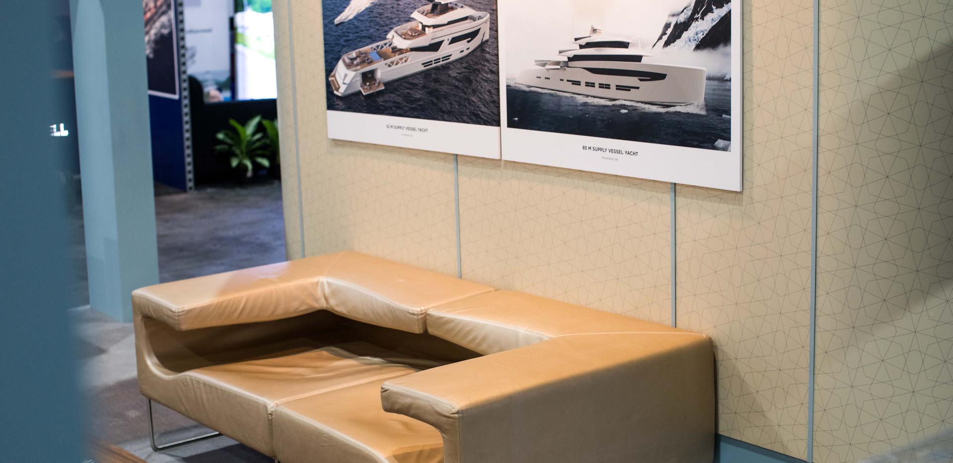 BoatShow-27.jpg