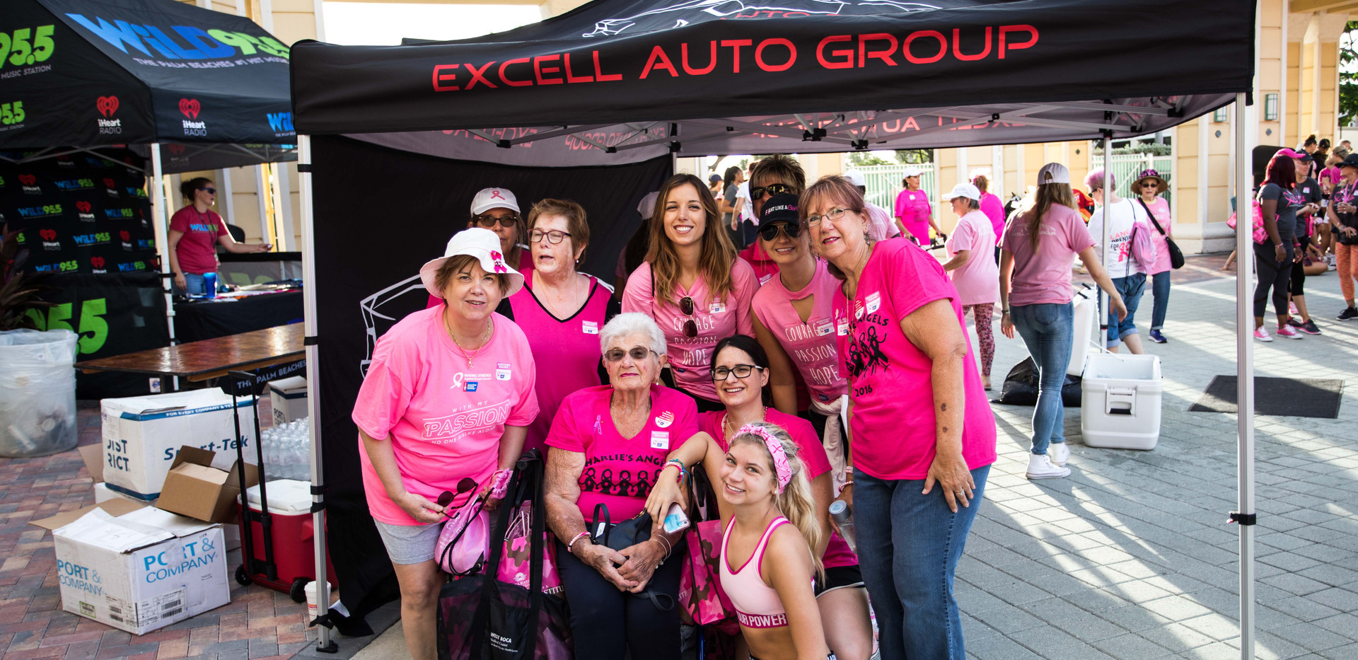BreastCancerWalk2017-39.jpg