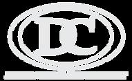 LavishHeroes-logos-01.png