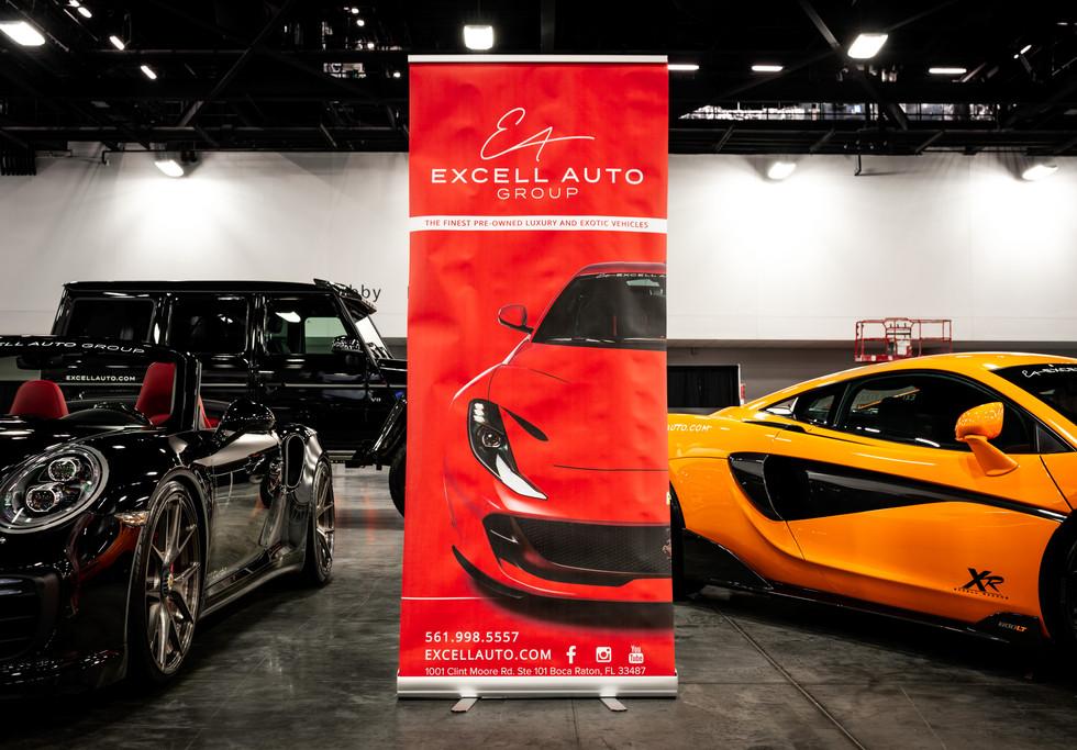 Miami_Auto_Show-8.jpg