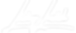 LivingLavish-Logo-01.png