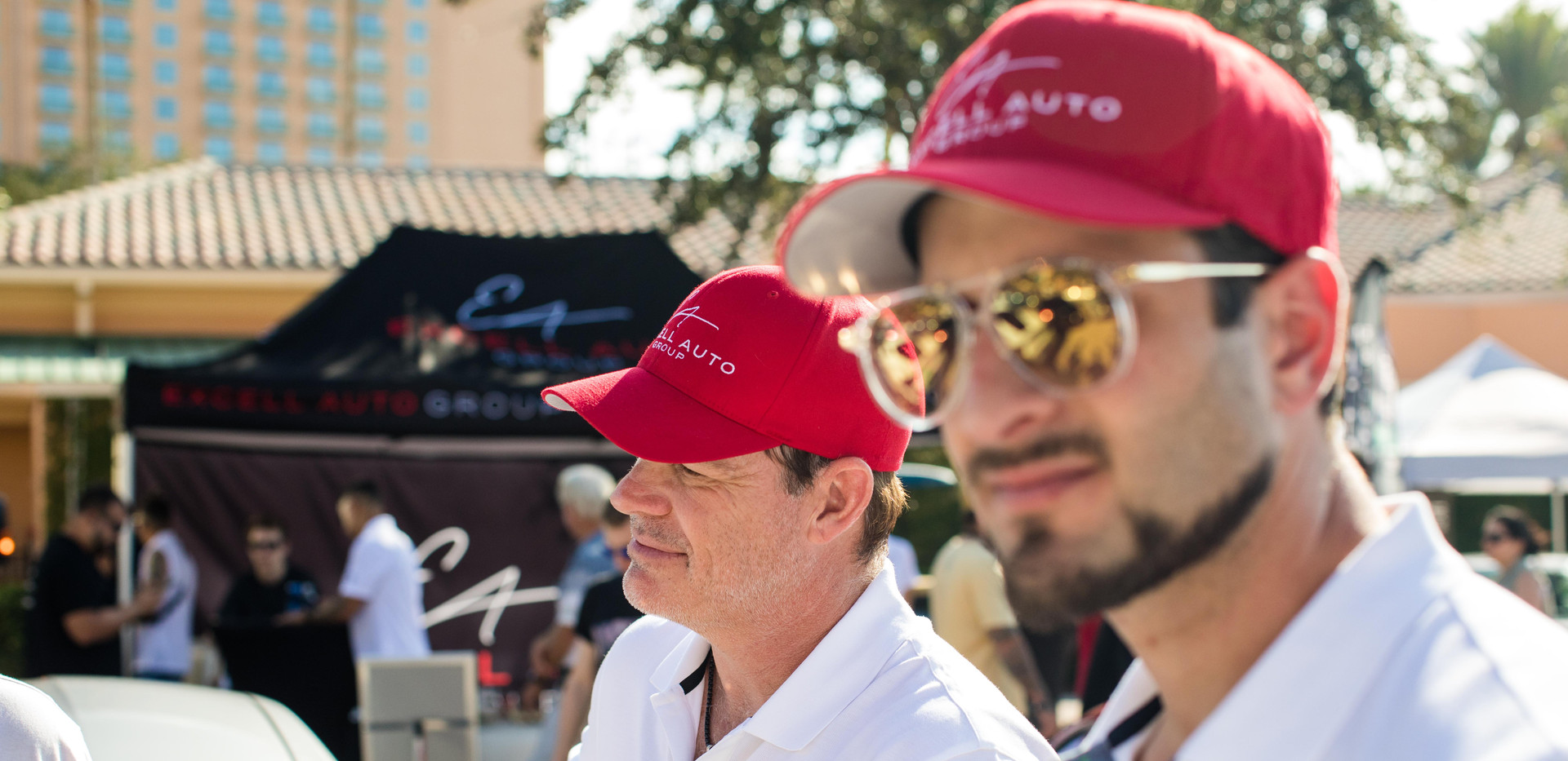 2018_FOS_Orlando-44.jpg