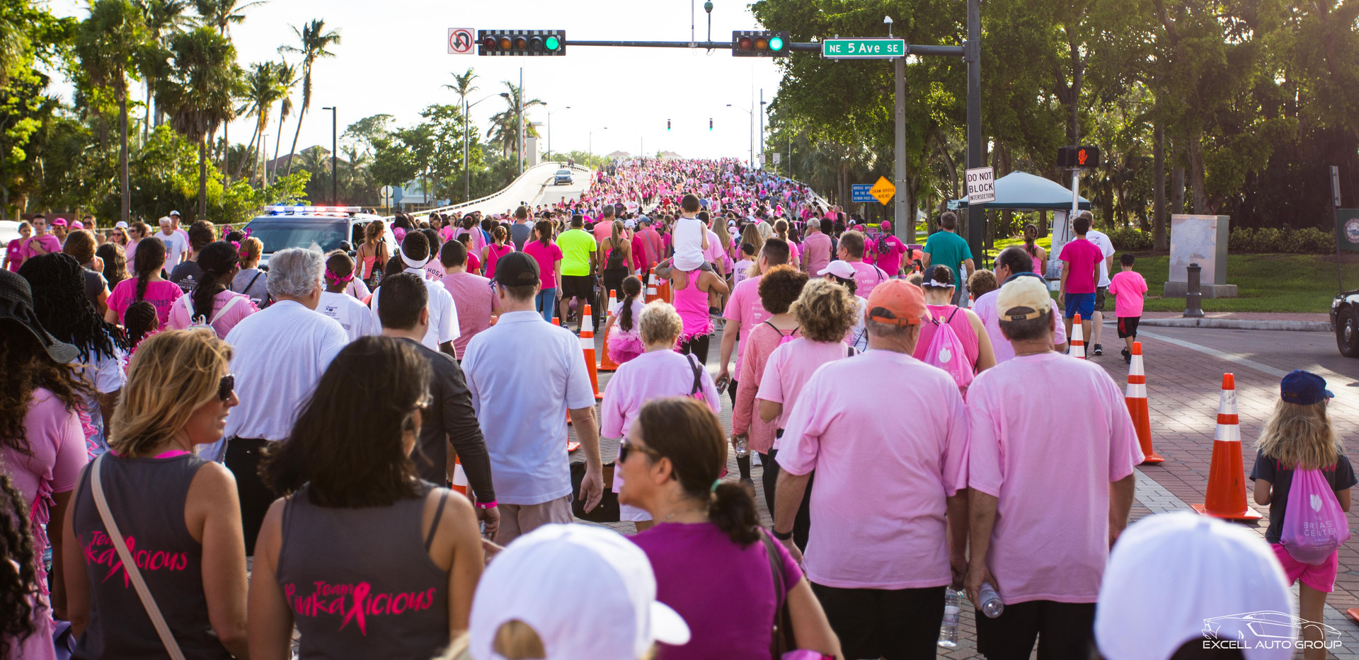 BreastCancerWalk2017-49.jpg