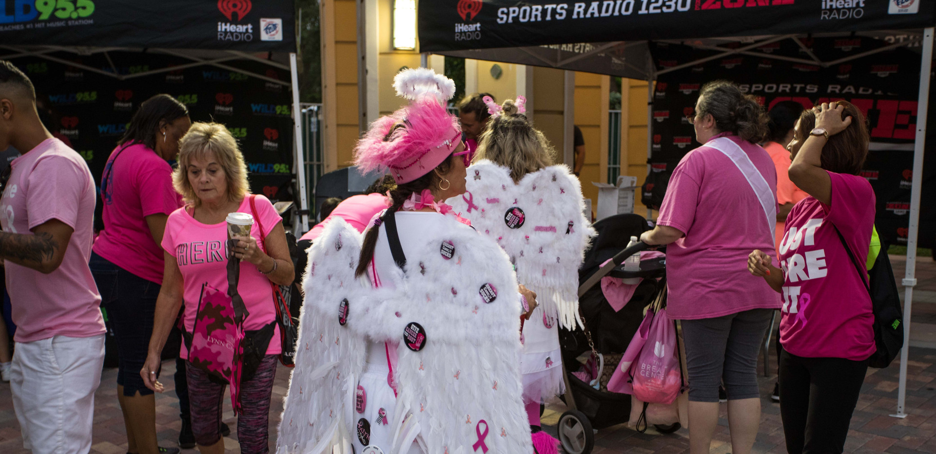 BreastCancerWalk2017-4.jpg