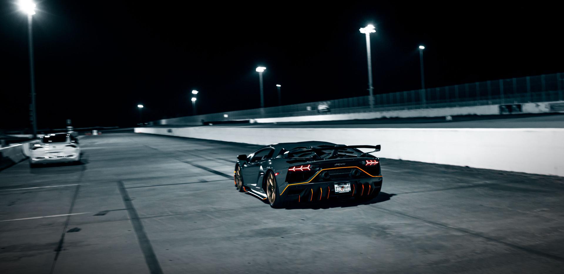 2020-10-8_Track_Night-43.jpg